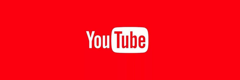 youtube downloader websites
