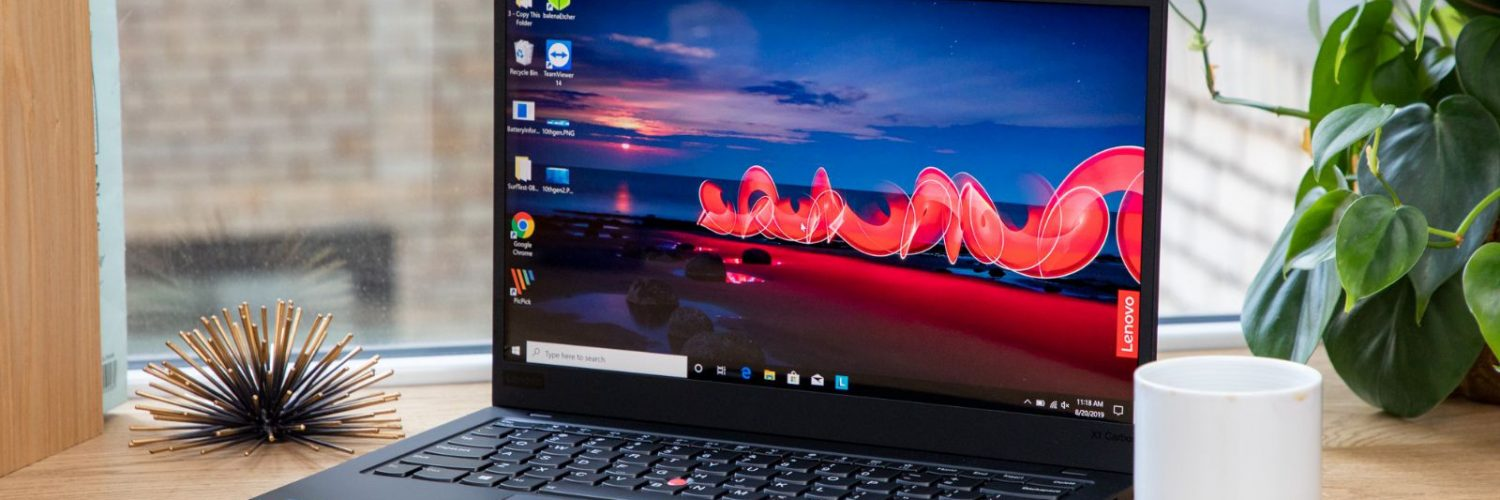 best laptop for college